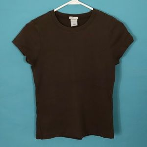 Old Navy Tshirt, size S